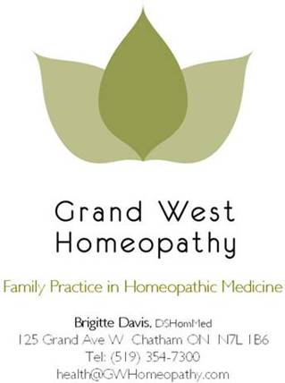 Grand West Homeopathy